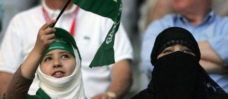 16 ans devient l'âge minimum de mariage pour les filles en Arabie Saoudite   sexisme   Scoop.it