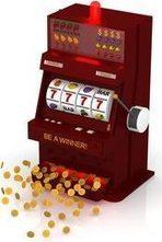 H NetEnt παρουσίασε επίσημα το Wish Master | ellinika Online Casino | Scoop.it