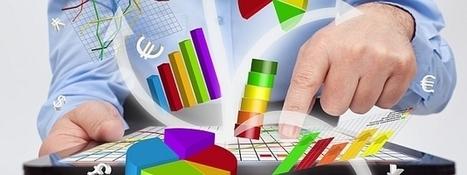 5 outils ou services SEO pratiques et gratuits.   Time to Learn   Scoop.it