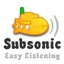 Subsonic – Ou comment monter son serveur de streaming audio ! | Time to Learn | Scoop.it