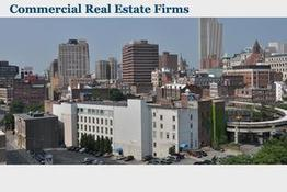 Top of the list: Commercial real estate firms - The Business Review (Albany) (blog) | Commercial Real Estate Investment | Scoop.it