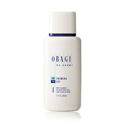 Buy Cheap Obagi Nu-Derm kit during obagi sale | Obagi nu derm kit | Scoop.it