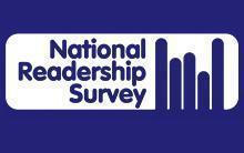 Digital natives read more print than average group of adults - UK | Digital Natives | Scoop.it