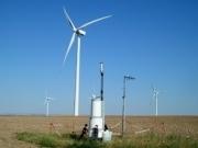 Ecuador tiene emplazamientos con un potencial eólico elevado | Eficiencia Energética | Scoop.it