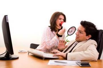 10 Cose Che Un Blogger Non Dovrebbe Mai Fare! | Crea con le tue mani un lavoro online | Scoop.it