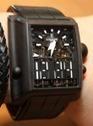 TechCrunch | The Weekend Watch: de Grisogono Meccanico dG Watch Hands-On | Digital-News on Scoop.it today | Scoop.it