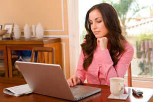 No Credit Check Installment Loans-Access Suitable Financial Aid Without Any Hassle | 24 Month Loans | Scoop.it