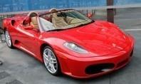 Ferrari, Harley Davidson y otros regalos que emocionarán en el Día del Padre | ZoomEstilo | Scoop.it