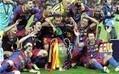 Barcelona's five trophies in 2011Telegraph | The DATZ Blast | Scoop.it