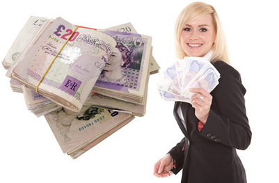 3 Month Payday Loans- A Reliable Financial Tool to Disentangle Your Sudden Fiscal Hitches | 3 Month Payday Loans | Scoop.it