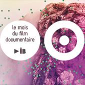 4e édition du Mois du Webdoc - Palmarès 2015 | Le Mois du Film Documentaire | -thécaires | Espace musique & cinéma | Scoop.it