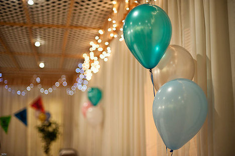 Ways To Plan A Surprise Birthday Party   Products Review   Australia   Scoop.it