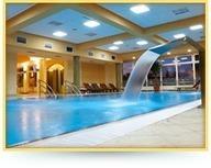 Pool Maintenance Albuquerque NM | Swimming Pool Opening Albuquerque | Pool Maintenance | Scoop.it