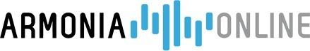 Google Music signe avec les ayants droit européens | Libertés Numériques | Scoop.it
