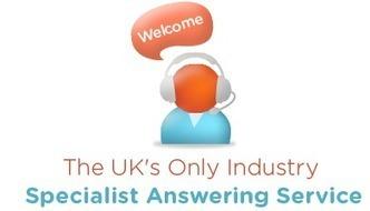Rapid Answer | Trusted Business Services | rapid answer | Scoop.it