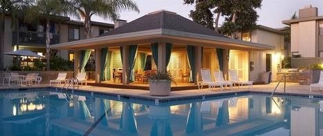Del Mar Apartments|Beach Colony Apartments Del Mar | Apartments Del Mar | Scoop.it