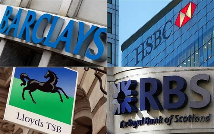 Fears grow as banks reveal exposure to Cyprus euro crisis - Telegraph | money money money | Scoop.it