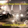 Free to play online games at Gamesdime.com