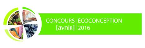 Les écoconcepteurs vendent aussi les produits de l'innovation | [avniR] : Pensée Cycle de Vie - ACV - éco-conception - affichage environnemental | Scoop.it
