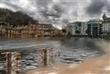 España, hacia un clima extremo: Las fotografías que no deberían poder hacerse | Medio ambiente y energia | Scoop.it