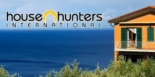 Belize House Hunters International this Tuesday - Love it ! | A Belize Real Estate Scoop | Scoop.it