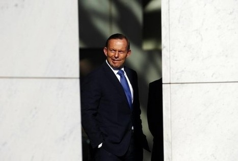 Australia stands firm against G20 pack on climate change | Sustain Our Earth | Scoop.it