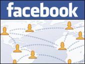 Facebook Slices, Dices Consumers to Refine Ad Targeting | Social Media Rocks | Scoop.it