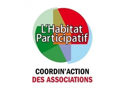 L'habitat participatif, une promesse d'innovation pour le logement - Moniteur | habitat logement architecture en SSD | Scoop.it