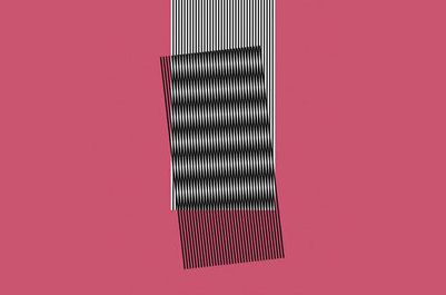 Hot Chip return with Why Make Sense? | DJing | Scoop.it