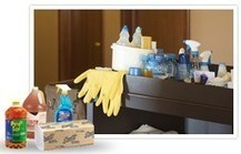 Adhere to Best Hygiene Standards with Janitorial Needs | Janitorial Products | Scoop.it