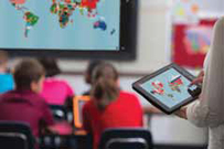 20+ Apps to Support the Digital Storytelling Process | Tech Learning | Serious Play | Scoop.it