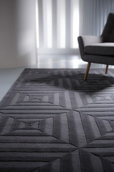 Explore Contemporary Furniture in Melbourne   Furniture Stores Victoria   Scoop.it
