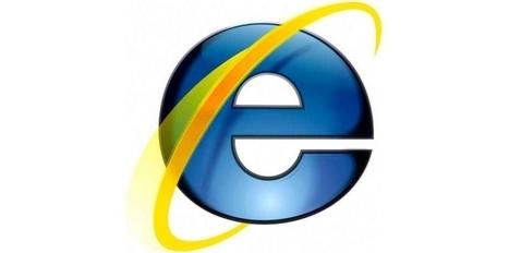 Internet Explorer – Child of the 90′s | ACTUALITÉ DU MARKETING DIGITAL ET DE L'E-PUB | Scoop.it