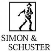 Simon & Schuster : un programme pilote de prêt d'ebooks à New York | Numérique et jeu vidéo en bibliothèque | Scoop.it