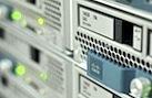 구글, 데이터센터 내부 공개…스트리트뷰로 가상 투어 가능 | Big Data Analysis Platform | Scoop.it