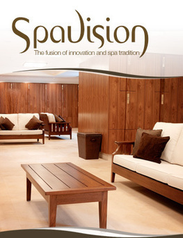Furnishing, will let you give your workplace a complete new look by making a right choice | Spavision Blog | Scoop.it