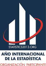 TACO | DEPARTAMENTO DE MATEMÁTICAS | Matemáticas | Scoop.it