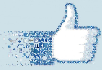 20 Facebook Tips And Tricks You Should Know – Part II | Personal & Professional Growth | Scoop.it