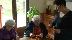 Accueillant familial, une alternative à la maison de retraite - France 3 | Residence seniors | Scoop.it