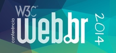 Web's Got Talent vai premiar corajosos empreendedores na Web.br 2014 - | Webbr 2014 | Scoop.it