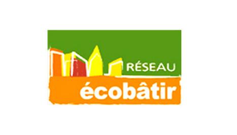 La RT2012 : une révolution énergétique ? | Greenov - Bâtiment & énergie | Scoop.it