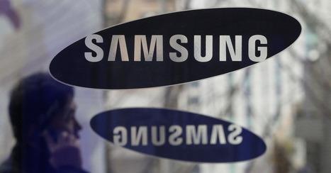 Samsung Galaxy S5: 12 Rumors Analyzed | Nerd Vittles Daily Dump | Scoop.it