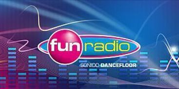 """""""Fungate"""" : Fun Radio réintègre Médiamétrie   Radioscope   Scoop.it"""