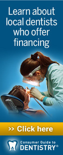 Dental Lasers - A Complete Consumer Guide | How Dentistry has Evolved | Scoop.it