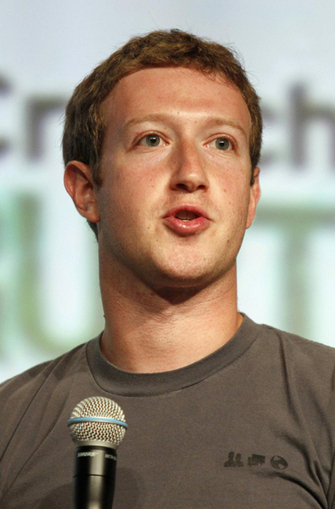 Facebook links to Chinese businesses[1]|chinadaily.com.cn | RealTimeBidding | Scoop.it
