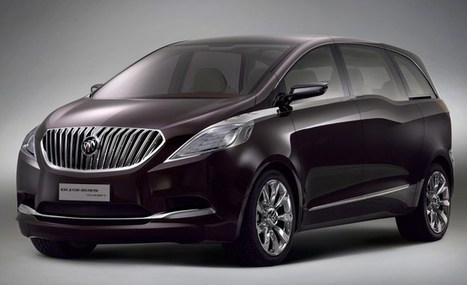 New 2015 Jaguar XJ Reviews and Photo - Specs Cars   Reviews Cars   Scoop.it