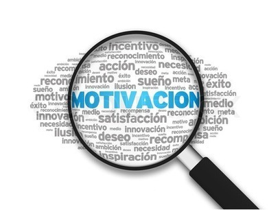 #RRHH #MOTIVACIÓN: ¿SE LLEVA DE CASA O LA PONE LA EMPRESA? | Empresa 3.0 | Scoop.it