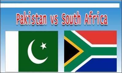 Pakistan announce S.Africa series schedule - The News International   observaciones de medios de pakistan e india   Scoop.it