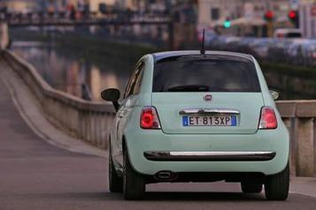 Driving In Italy - a survival guide, everything you need to know to get around by car in Italy. | Italia Mia | Scoop.it
