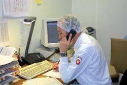 Sécurité : Suis-je bien protégé contre l'espionnage industriel ? | Sud-Ouest intelligence économique | Scoop.it